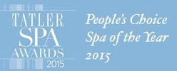 people spa